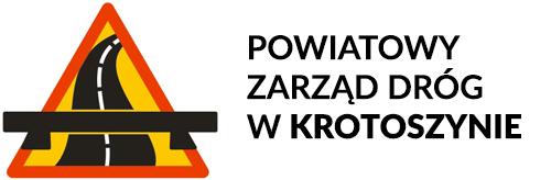 Powiatowy Zarząd Dróg w Krotoszynie
